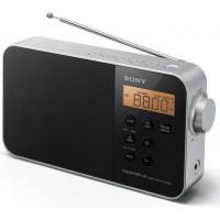 Radio SONY ICFM 780 SLB