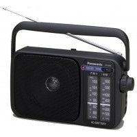 Radio PANASONIC RF 2400 DEGK