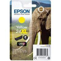 Cartouche imprimante EPSON C 13 T 24344012