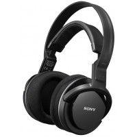 Sony Casque sans fil SONY MDRRF 855 RK