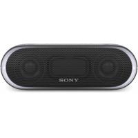 Sony SONY SRSXB 20 B