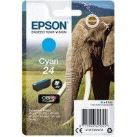 Cartouche imprimante EPSON C 13 T 24224012