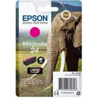 Cartouche imprimante EPSON C 13 T 24234012