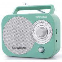 Radio MUSE M 055 RG