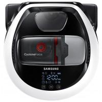 Samsung Aspirateur robot SAMSUNG SR 10 M 7020 U