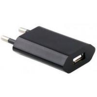G K I P Chargeur secteur G K I P A-TCH-USB-BK