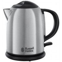 Russell Hobbs Bouilloire RUSSELL HOBBS 20195-70