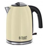 Russell Hobbs Bouilloire RUSSELL HOBBS 20415-70