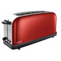 Grille pain RUSSELL HOBBS 21391-56