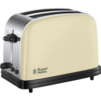 Russell Hobbs Grille pain RUSSELL HOBBS 23334-56
