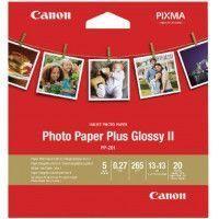 Canon Papier photo CANON PP 201