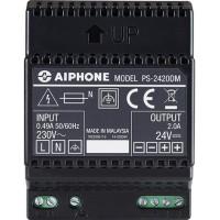 AIPHONE Alimentation AIPHONE PS 2420 DM