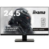 Iiyama Ecran d'ordinateur IIYAMA G 2530 HSU-B 1