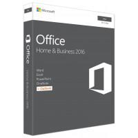 Microsoft Office 365 Famille et Etudiants MICROSOFT W 6 F-00902