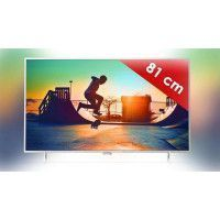 Téléviseur Full HD PHILIPS 32 PFS 6402/12
