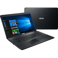 Asus Pc portable ASUS X 751 NA-TY 011 T