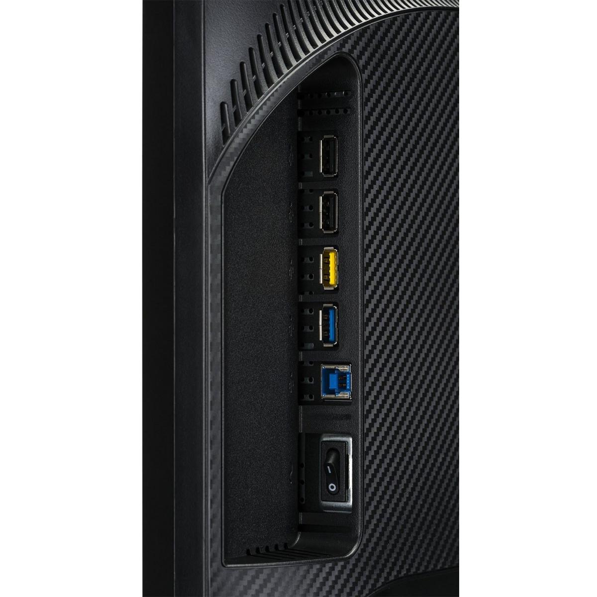Acheter Ecran PC LED 4k IIYAMA B 2875 UHSU-B 1 - 28\