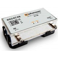 JOHANSSON Filtre LTE 4G/5G JOHANSSON 6024 C 48