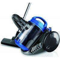 California Aspirateur sans sac CALIFORNIA EV 800