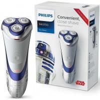 Philips Rasoir électrique PHILIPS SW 3700/07