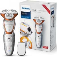 Philips Rasoir électrique PHILIPS SW 5700/07