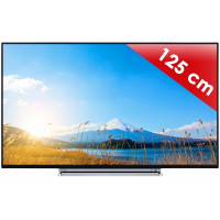 11eb1c57b50072 Panasonic VIERA ES600 series TX 32ES600E - 80 cm - Smart TV LED - 1...