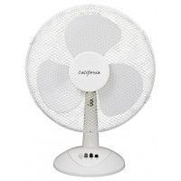 Ventilateur de table CALIFORNIA FT 40 A