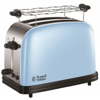 Russell Hobbs Grille pain RUSSELL HOBBS 23335-56