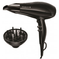 Remington Sèche-cheveux REMINGTON AC 3302 DS