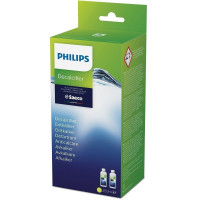 Philips Détartrant PHILIPS CA 6700/22