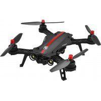Drone PNJ VELOCITY - 12min en vol - 300m