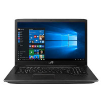 Asus Pc portable ASUS GL 703 VD-GC 069 T ROG