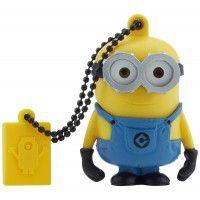 Clé USB TRIBE FD 021520