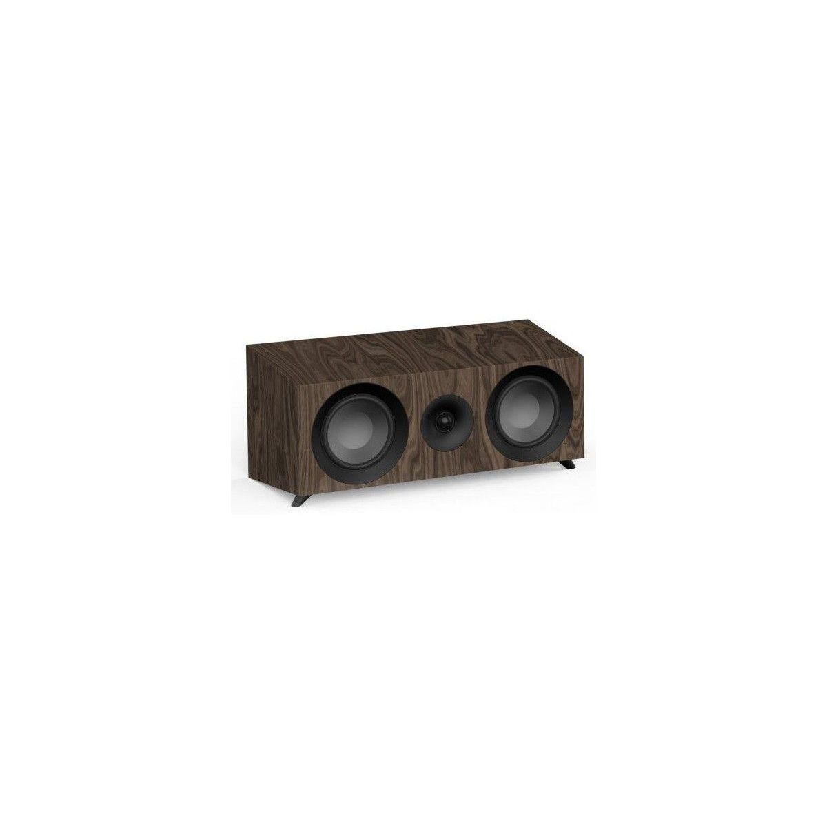 JAMO Studio 8 S 803 HCS Système de haut-parleur pour home