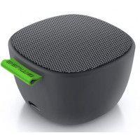 Muse M-305 BT - Haut-parleur - pour utilisation mobile