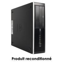 LM ECO Ordinateur portable LM ECO HP 6200 PRO I3