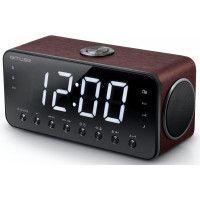 Radio réveil MUSE M 192 DWT