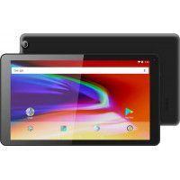LOGICOM Tablette tactile LOGICOM TAB 105 8 GO NR