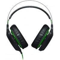 RAZER Casque audio RAZER RZ 04-02210100