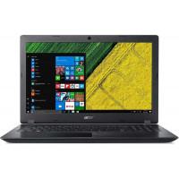 Acer Pc portable ACER ASPIRE A 315-31-C 389