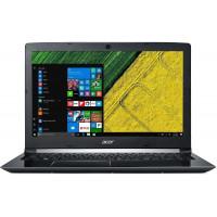 Acer Pc portable ACER ASPIRE A 515-51 G-39 TX