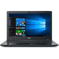 Acer Pc portable ACER ASPIRE E 5-576 G-55 F 0