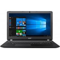 Acer Pc portable ACER ASPIRE ES 1-523-8033