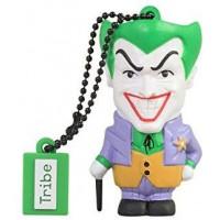 TRIBE Clé USB TRIBE FD 031505