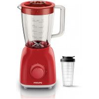 Philips Blender PHILIPS HR 2123/00