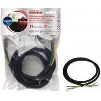 W Câble électrique W CAB 360/1
