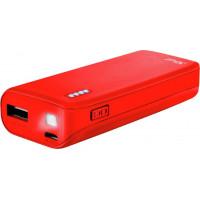 TRUST Batterie de secours TRUST 22136