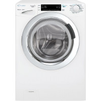 Lave linge CANDY GVF 1412 LWHC 347