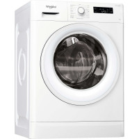 Lave Linge WHIRLPOOL FWF 71483 W 2 FR