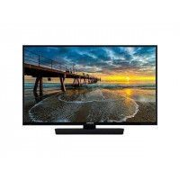TV HITACHI 43HB4T02 - Full HD